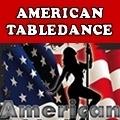 http://www.american-tabledance.ch/