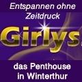 http://www.girlys.ch