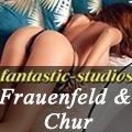 http://www.fantastic-studios.ch