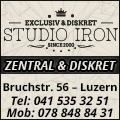 https://studio-iron.ch