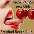 http://www.freubad.ch/