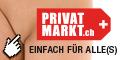 http://www.privatmarkt.ch