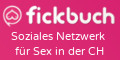 https://fickbuch.ch/de/