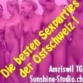 http://www.sunshine-studio.ch/