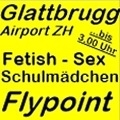 https://www.flypoint.ch/