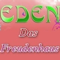 http://www.edengirls.ch/