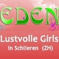 https://www.edengirls.ch/girls