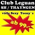 http://www.clubleguan.ch