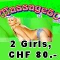 http://www.massage50.ch