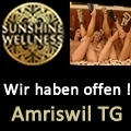 https://www.sunshine-wellness.ch
