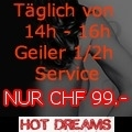 http://www.hot-dreams.ch
