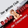 http://www.rote-villa.ch/