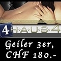 http://www.haus4.ch