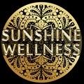 http://www.sunshine-wellness.ch