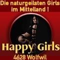 http://happy-girls.ch