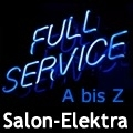 https://www.salon-elektra.com/