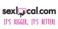 http://sexlocal.com/