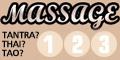 http://www.massage123.ch