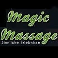 http://magic-massage.ch/