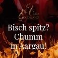 http://www.clubgoldwand.ch