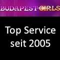 http://www.budapest-girls.ch