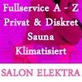 https://www.salon-elektra.com/