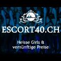 https://www.escort40.ch/