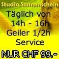 http://www.studio-sonnenschein.ch