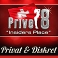 http://www.prive8.ch
