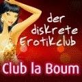 https://club-laboum.ch