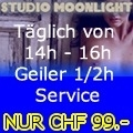 https://www.studio-moonlight.ch/