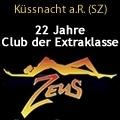 http://www.zeus.ch/de