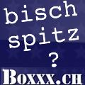 http://www.boxxx.ch
