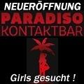 https://www.paradiso-arbon.ch/de_de/girls/