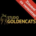 https://www.goldencats.ch/jobs/