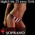 http://www.soprano-club.ch