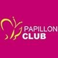 http://papillon-club.ch/