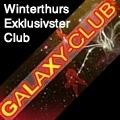 http://www.galaxyclub.ch/