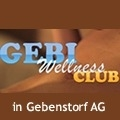 https://www.gebi-wellness.ch/
