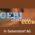 http://www.gebi-wellness.ch/