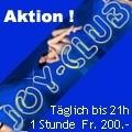 http://www.joy-club.ch/