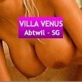 https://villa-venus.ch