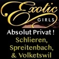 http://www.exotic-girls.ch/